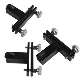 Chinese  Redressal Violin Bridge Black Machine Luthier Violin Tool For Accessories manufacturers