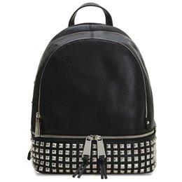 borsa di viaggio esterna di marca di alta qualità suggerita caldo dello zaino del progettista della borsa casuale all'aperto borsa di viaggio borsa unisex libera lo shopping