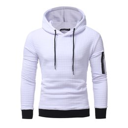 039a3611 UniqUe hoodies sweatshirts online shopping - 2017 New High End Casual Hoodie  Men S Fashion Unique