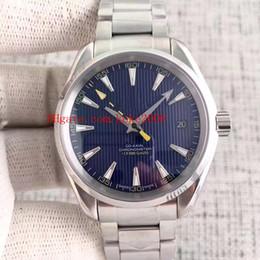 $enCountryForm.capitalKeyWord Australia - 8 color Luxury Best Edition Wristwatches 231.10.39.61.06.001 41.5mm Swiss ETA 8500 Movement 316L Mechanical Transparent Mens Watch Watches