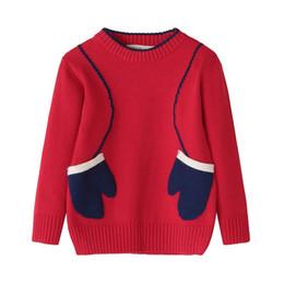 ee9e7698d457 Shop Kid Warm Jumper UK
