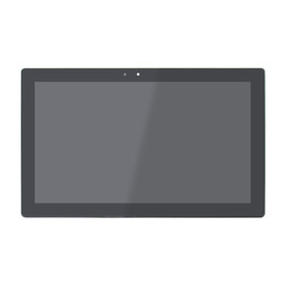 "$enCountryForm.capitalKeyWord UK - 12"" LED LCD Touch Screen Assembly with frame 80QL 80QL0001US 80QL000CUS For Lenovo Miix 700-12ISK 5D10J3331 5D10K37833"