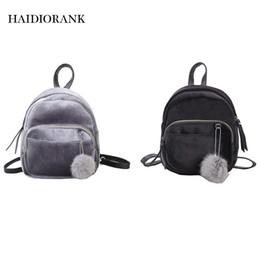 732faacef81 Women s Backpack 2018 Fashion Lile Backpacks For Teenage Girls Child Coon  Bag Mini Backpack Kids Cute Sweet Small BagPack sweet backpacks for girls  for sale