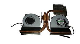$enCountryForm.capitalKeyWord UK - Laptop CPU FAN For ASUS N550 N550JA N550JK N550JV N550LF N550JX N750 N750JV N750JK Q550LF MF60070V1-C180-S9A Fan model