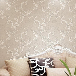 Luxury Classic Wallpaper Australia