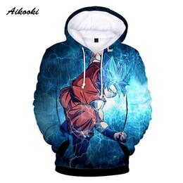 $enCountryForm.capitalKeyWord Canada - Aikooki Anime Men's Hoodie Z Pocket Hoodies Sweatshirts Kid Goku 3D Hoodies Pullovers Men Women Outerwear New Hoodie