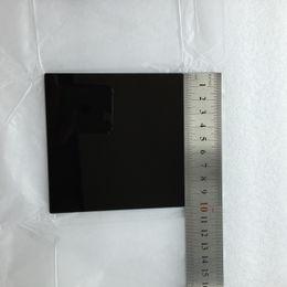 312 nm 302nm 312 nm UV Filtro Passa ZWB1 UG11 U-340 ultravioleta vidro Bandpass Optical Visible Light Cut em Promoção