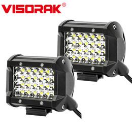 4wd lights online shopping led flood lights 4wd for sale