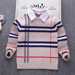 d17c39f2f290 Wholesale Boy s Sweaters in Boys  Clothing - Buy Cheap Boy s ...