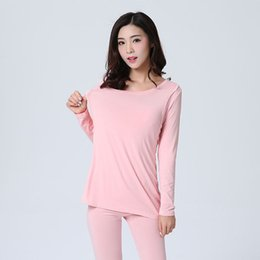 d0dfd8031b4b6 Winter and Autumn Women one Set Full Sleeve Pregnant Clothes Maternity  Sleepwear Cotton Maternal Nursing Breastfeeding Pajamas
