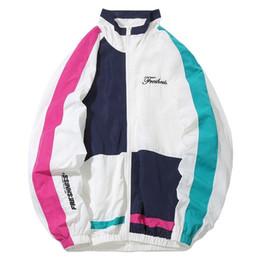 timeless design beb8a ab27d Korean Streetwear Online Shopping | Korean Streetwear Sizing ...
