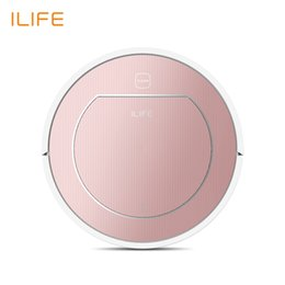 $enCountryForm.capitalKeyWord Canada - Ilife V7s Pro Robot Vacuum Cleaner With Self -Charge Wet Mopping For Wood Floor