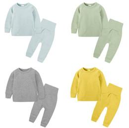 1f5e0f30d Boys Spring Pajamas Online Shopping