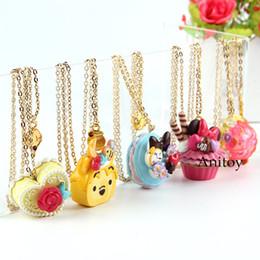 22f0af10da9af Belle Necklace Australia | New Featured Belle Necklace at Best ...