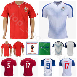 1484bf0c Flash Football Jersey Online Shopping | Flash Football Jersey for Sale