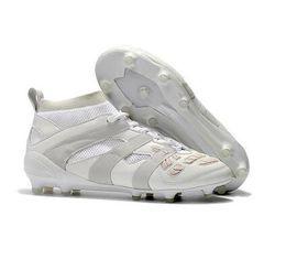 $enCountryForm.capitalKeyWord UK - Cheap Predator Accelerator DB David Beckham Capsule FG Soccer Cleats Men High Quality Football Boots Size 39-45