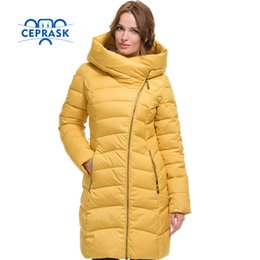 67357f6c655775 Jacke Parka Xs Online Großhandel Vertriebspartner, Jacke Parka Xs Online  für Verkauf auf de.hexbay.com