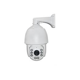 $enCountryForm.capitalKeyWord UK - YUNSYE Free Shipping 36X optical zoom IP PTZ camera 2.0mp 7 inch SPEED dome IP speed dome camera H.264 Network IR PTZ