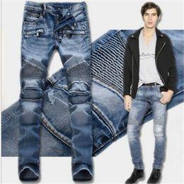 Graffi Jeans Per Gli Uomini Online | Graffi Jeans Per Gli