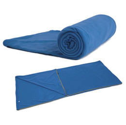 $enCountryForm.capitalKeyWord Australia - Cashmere sleeping bag super fine cashmere pilling outdoor camping sleeping bag shakes pagan sleeping bag AT6109