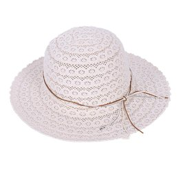 a34b2c06307 Wide Brim Roll Up Hat Online Shopping