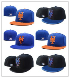 Wholesale Cheap Hot New Online Shopping NY Fitted Fashion Hat W Letters Snapback Cap Men Women Basketball Hip Pop