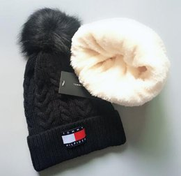 Chinese  2018 New high quality luxury brand fashion douban solid casual 6 color Hip-hop Snap Slouch Skullies Bonnet beanie Hat Gorro 3517 manufacturers