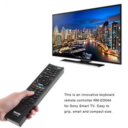 Sony Tv 3d Online Shopping | Sony Tv Active 3d for Sale