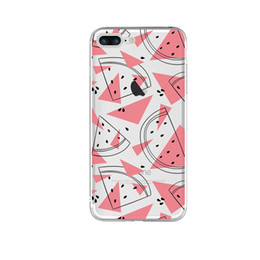 Custom Printed Iphone Cases UK - Custom Print Photo DIY Customize image Phone Case For Samsung s9 s8 plus s7 edge s6 Note 8 Phone Cover Capas Coque