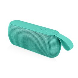$enCountryForm.capitalKeyWord UK - Bluetooth speaker Portable TF Support Outdoor Sport Bass Wireless Speaker For Computer Subwoofer Stereo For iphone Android
