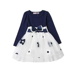 c4d93044c3be Newborn Baby Girl Dress Winter Canada