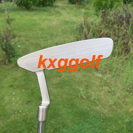 kxggolf besonders schnell golf fahrer bügelt keile puttergriffe auftrag link