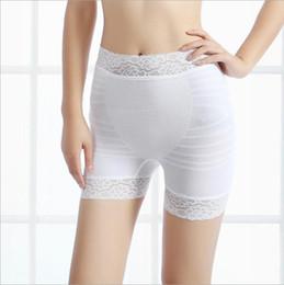 2426052d302f Wholesale summer fashion girls cotton short leggings lace short leggings  for girls lace safety pants shorts baby girl short tights