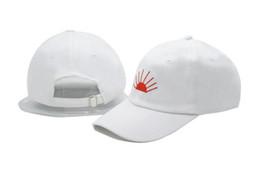 77658e90247 Black Denim Love Basketball Movie Retro Baseball Cap Hip Hop Snapback Brand  Hat For Men Women Vintage Dad Cap 10