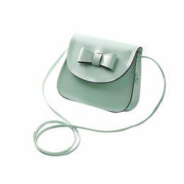 $enCountryForm.capitalKeyWord Canada - 2018 NEW Luxury Handbags Women Bags Designer Bow Knot Decoration Mini Soft Single Strap Shoulder Bag Small Flap Mobile Phone Bag