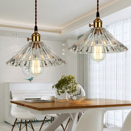 $enCountryForm.capitalKeyWord Canada - Nordic creative crystal umbrella pendant lamp simple modern restaurant bedroom bedside clothing store window glass chandelier