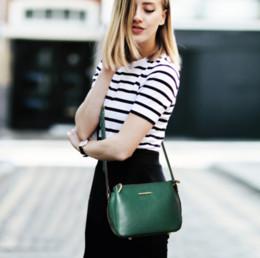 $enCountryForm.capitalKeyWord NZ - 2018 new European and American fashion leather handbags Messenger bag shoulder bag