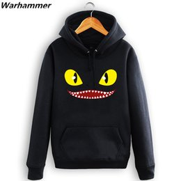 Train dragon hoodie australia new featured train dragon hoodie at how train your dragon men hoodie autumn winter fleece cotton tracksuit 3d print toothless pullover hoodie sweatshirt full sleeve o neck coat ccuart Images