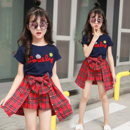 304c73ed1 Chicas 11 12 Años Online | Vestido Para Niñas 11 12 Años Online en ...