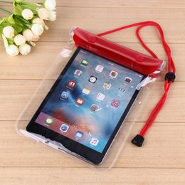 $enCountryForm.capitalKeyWord Canada - outdoor water Mobile Phone Waterproof Case Large Pouch Holder Swimming Waterproof Dry Bag Protective Cover Drifting Outdoor Water Bags