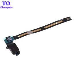 ipad air flex cable 2019 - NEW Headphone Jack Audio Flex Cable Ribbon Replacement Part for Apple iPad Air 2 iPad 6