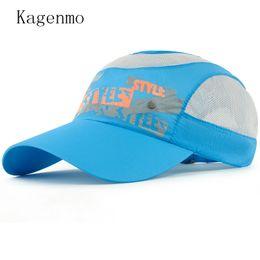 9cffc24f1ca8a1 Discount snapback caps brown boy - Kagenmo 7-12 Years Child Boy Girl 2017  Summer