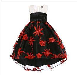 b82cc37d7 Shop Baby Girl Wedding Dresses Winter UK