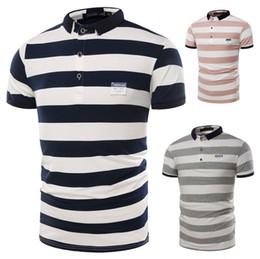 famous designer brand wholesale ever popular T Shirt Print Business Online Shopping | T Shirt Print ...