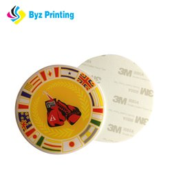 Making Epoxy Resin Canada | Best Selling Making Epoxy Resin from Top