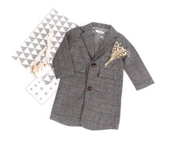 9deb6dec8 Shop Elegant Girls Coats UK