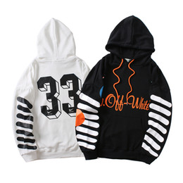 359ff946567f New arrival hoodie womeNs online shopping - 2018 New Arrival Unisex Off bb  World Cup hoodies