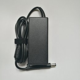 Hp Laptops Australia - 19.5V 3.33A 65W 7.4*5.0mm AC Laptop Adapter Charger for HP Pavilion TPC-CA58 TPC-DA58 TPC-LA58 PA-1650-39HA 724264-001