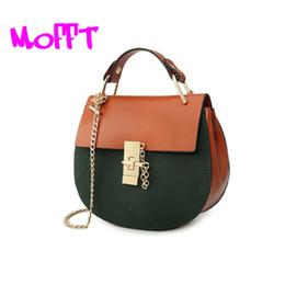 0e9d8c01d56e Beautiful Bag Designs UK - MOFFT Women Shoulder Bags Fashion Leather Chain High  Quality Women Bags