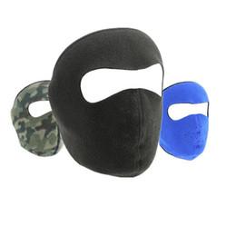 $enCountryForm.capitalKeyWord NZ - New Unisex Anti-wind Mouth Full Face Mask Winter Sport Ski Cycling masks 12 colors free ship